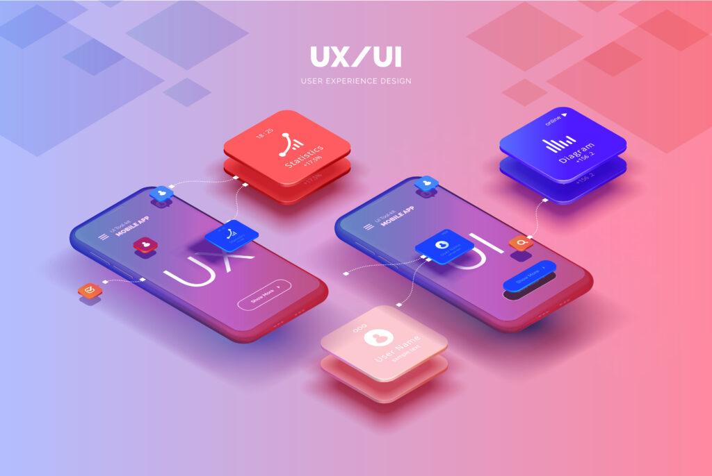 UIデザインとは?役割や重要性、優れたUIの共通点や勉強法などを解説します